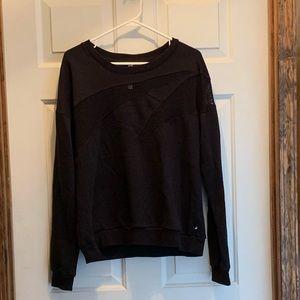 Fablectics Athletic Sweatshirt